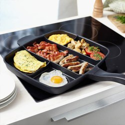 frying-pan-grill