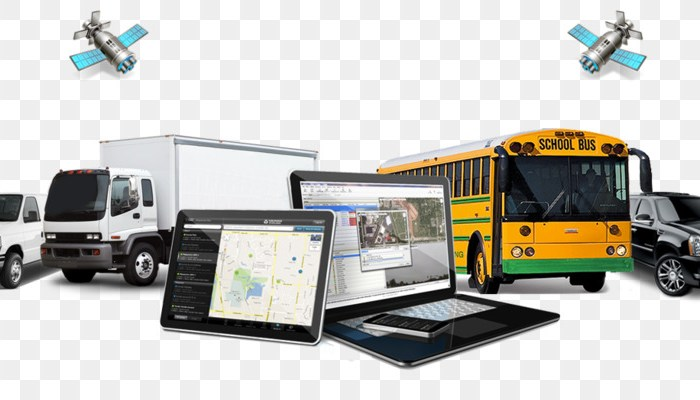 car-vehicle-tracking-system-gps-tracking