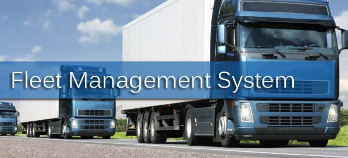 fleet-management-system-indusnovateur-muscat-oman