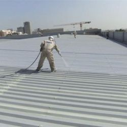 aluminium coating 1