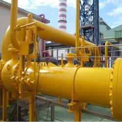 anti-corrosive-coating2