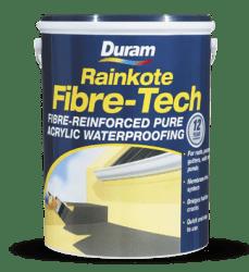 fibretech-1