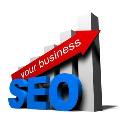 seo services by www.kenyawebsite.com