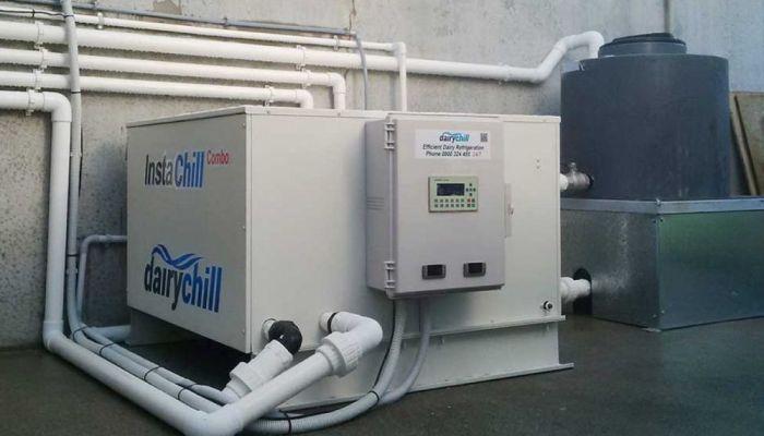 -milk-cooling-REPAIR-NAIROBI-0778364815