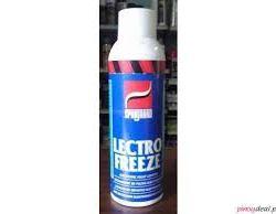 lectro freeze
