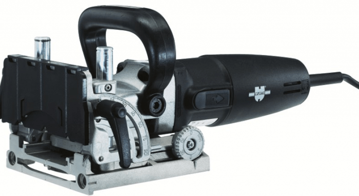 Biscuit-Joiner-HVF-710-S-768x383