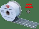 Bodywork-Sealing-Tape-10-x-10-178