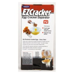 EZ-CRACKER_2-1