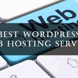 Best-WordPress-Web-Hosting-Services