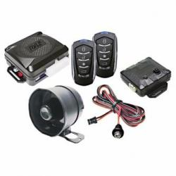 choice_alarm_systems_parklands
