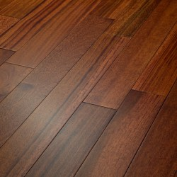 prefinished-hardwood-flooring-exotic-domestic-hardwoods-regarding-designs-9