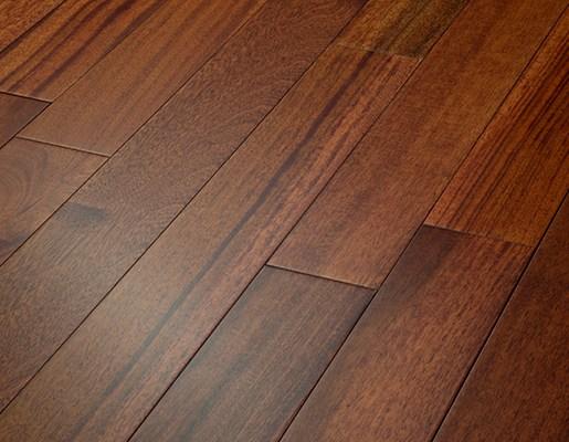 prefinished-hardwood-flooring-exotic-domestic-hardwoods-regarding-designs-9