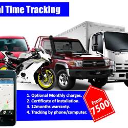 Tracking-flier - Copy