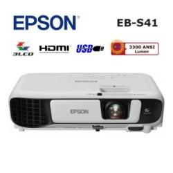 epson-eb-s41 projector