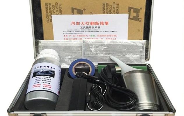 car-headlight-restoration-kit-headlamp-repair-renovation-restore-tensen-1804-08-F874440_1