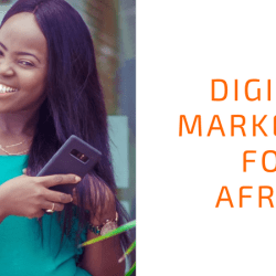 digital marketing for africa (2)