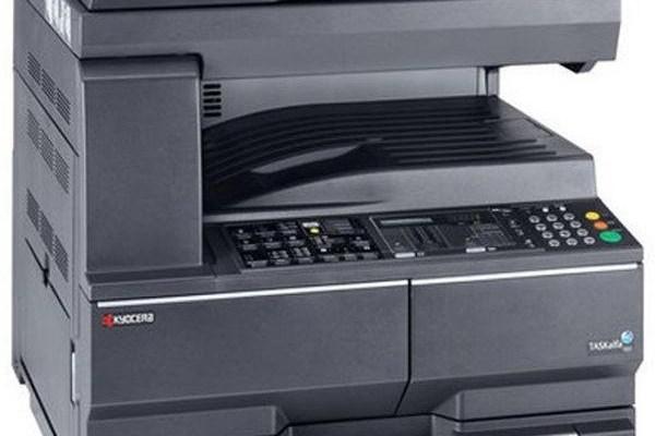 7296239-kyocera-taskalfa-2201-mono-laser-printer-black-picture-large