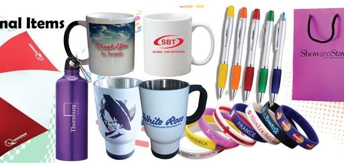 promotional-items-branding-in-Kenya