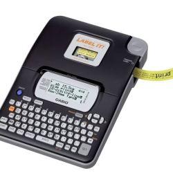 KL-820
