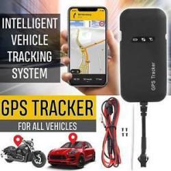 intelligent_gps_vehicle_tracking_system_westlands