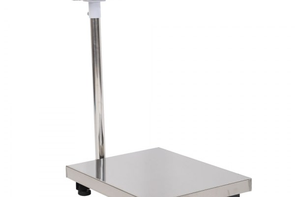 ACS150-300kg50g-Plastic-Steel-Plate-Weight-Scale-Dark-Black_nologo_600x600