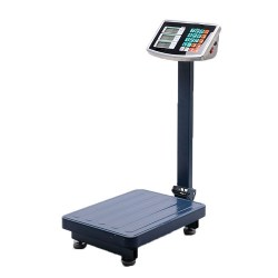 digital-platform-weighing-scale-500x500