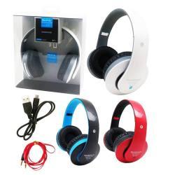 Bluetooth High quality Gaming Headphones {SN-P16}@ Ksh 2750.00