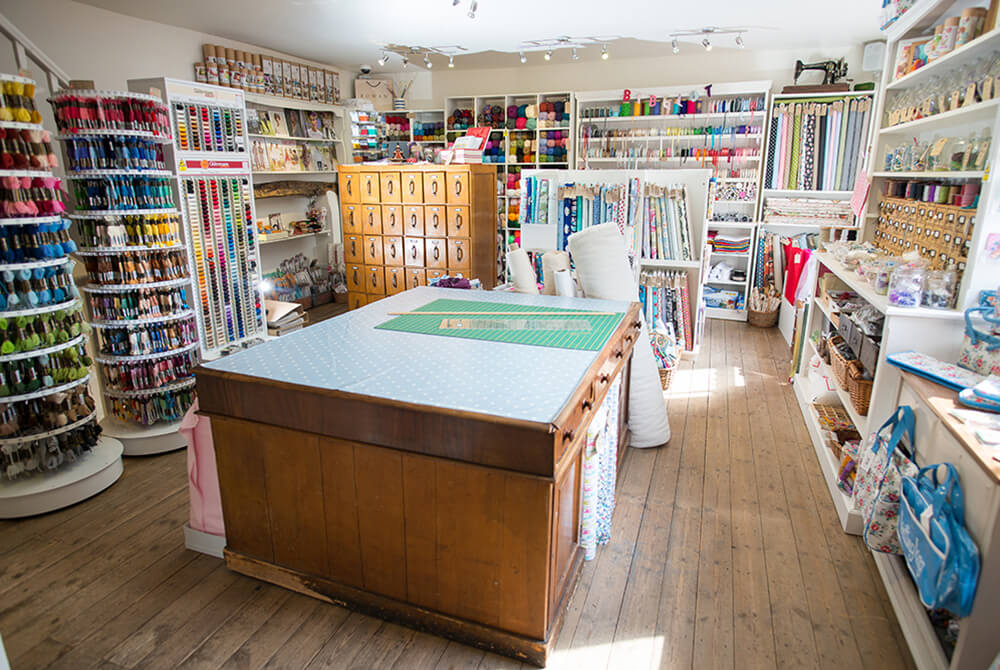 wool-fabric-and-haberdashery-website