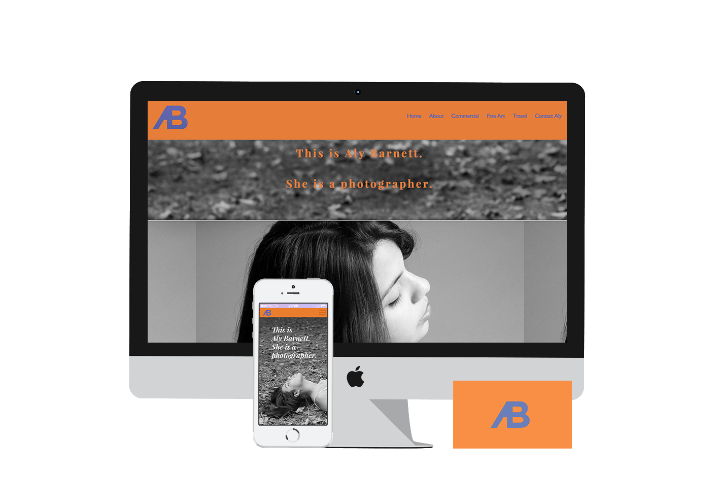 WEBDESIGNMAC_Website-iPhone