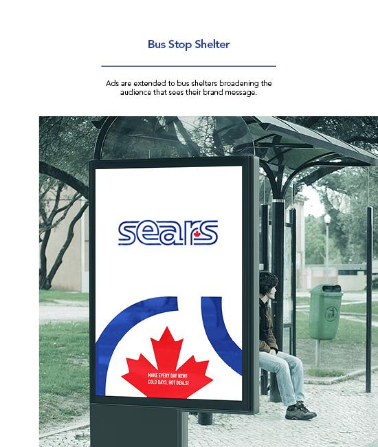 SearsCanada_Rebrand21