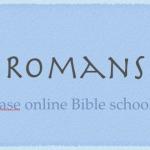 romans_heading