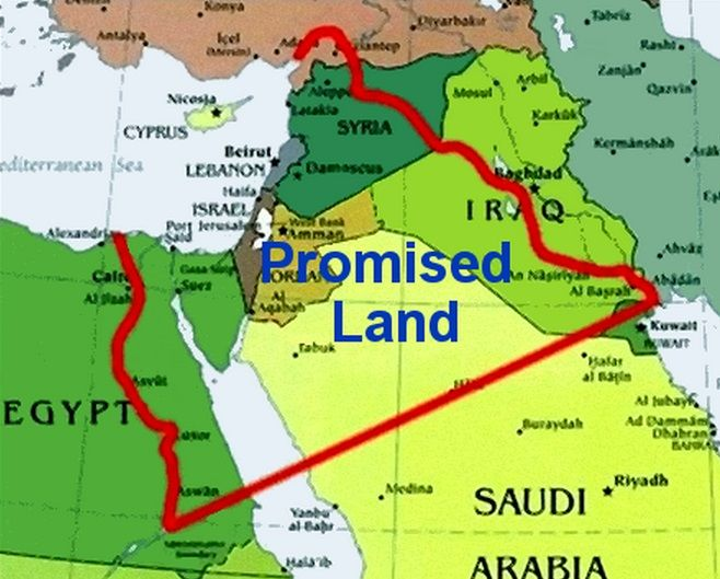 the choice god put before israel Never before in the history of the god's prophetical promise to return the jews to israel israel has been regathered in the end days according to scripture great britian had opposed her at every turn because britian had forgotten that god had promised the land of israel to the jews.