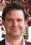 Dr Pete J Williams