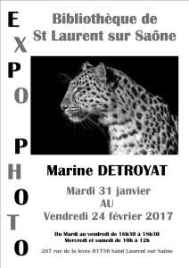 affiche FEVRIER2017