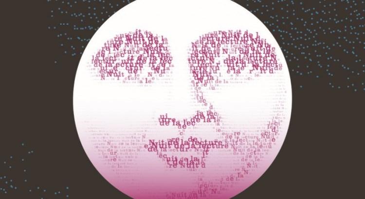 Affiche-Nuit-de-la-lecture-2019
