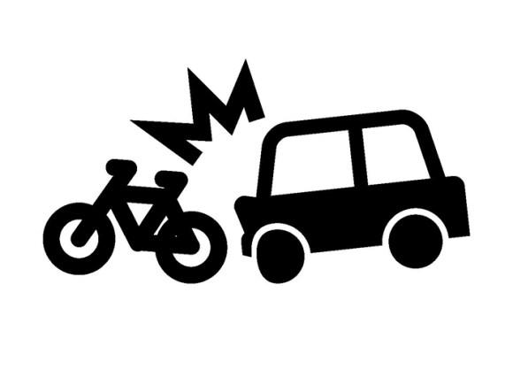 自転車の交通事故の示談金の相場とは?知ってなるほど