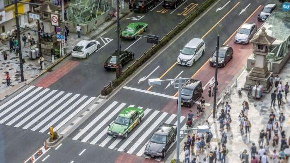 自転車が車道を走るのは邪魔?ルールを知って思いやりを