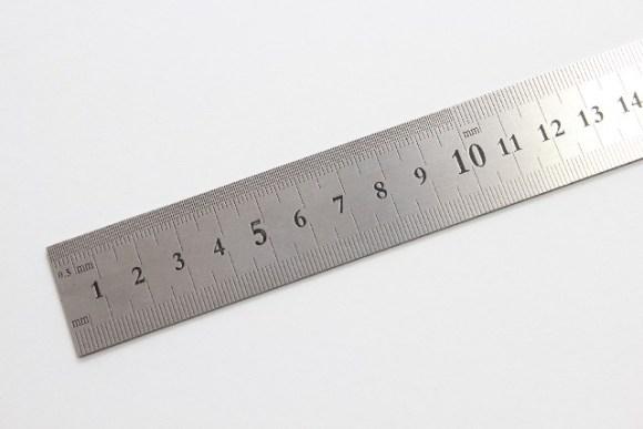 ロードバイクパーツのサイズの測り方とは?