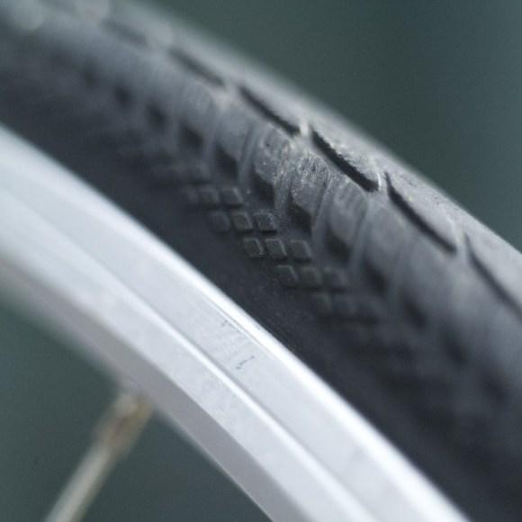 自転車のリムってなんのこと?修正は自分でできるの?