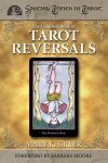 Mary Greer Tarot Reversals Book