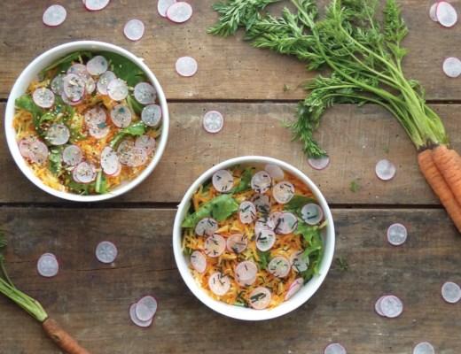 Salade-de-Printemps-couv
