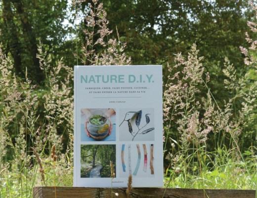 Livre-Nature-D.I.Y.-d'Anna-Carlile-couv1