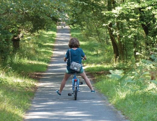 Balade-à-vélo-en-forêt-de-compiegne-couv
