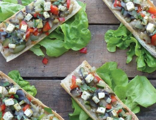 Bruschetta-aux-légumes-d'été--Vegan-couv