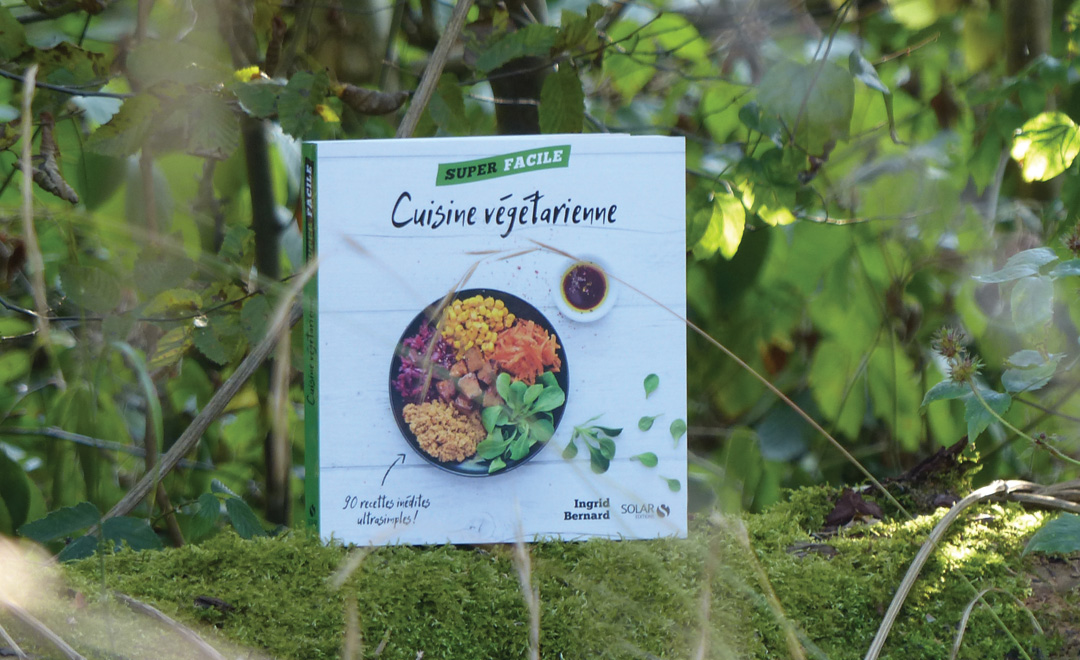 livre-cuisine-vegetarienne-super-facile-par-ingrid-bernard-couv