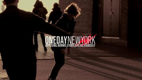 fromOne Day NY Otherwise known throughout NY as: D.Wag or D.Swag–this hard working photographer makes… read the rest at: onedayny.com/portfolio/dominik-wagner-brooklyn-ny/ Filmed by friends, edited by David Toro We recently enabled Facebook comments so feel free to go to the link above to give some feedback. Thanks. Follow us!facebook.com/onedaynytwitter.com/onedaynyflickr.com/nysodinstagram: @onedayny