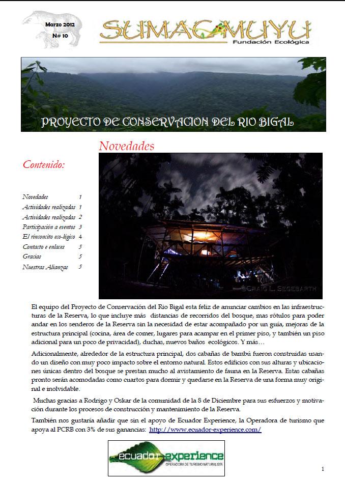 Boletin-espanol-marzo-2012