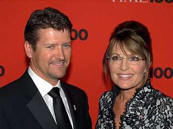 Eyewitness Comes Forward in Sarah Palin Family Brawl, Reveals Juicy Details