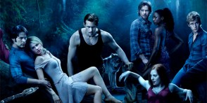 True-Blood-temporada-3-600