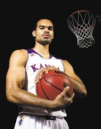 Did The Wichita Shockers Intentionally Try To Get Perry Ellis Out of The Game?